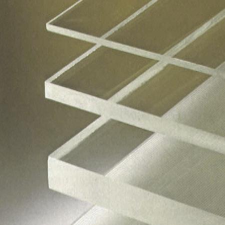 acrylglas 4c druck a5 bis a0 in 4 6 10mm guenstig bestellen. Black Bedroom Furniture Sets. Home Design Ideas