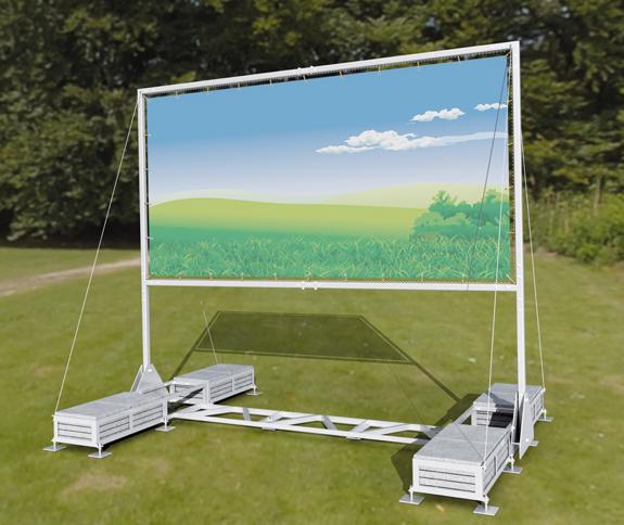bauschild tech mobil werbetechnik vom profi mit 35 jahren erfahrung. Black Bedroom Furniture Sets. Home Design Ideas