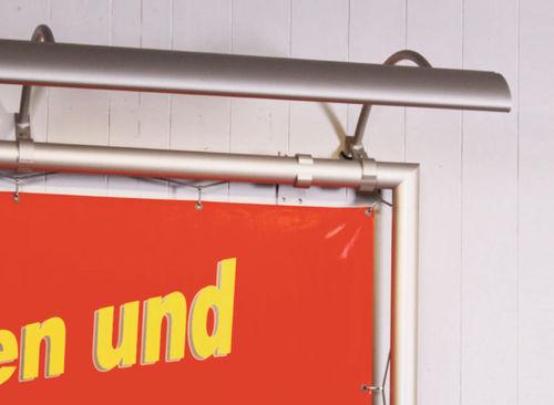 Schild beleuchtung beleuchtung aussenwerbung g nstig kaufen for Beleuchtung shop