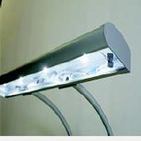 Beleuchtung Für Aussenwerbung | Beleuchtung Fur Schilder Aussenwerbung Kostengunstig Einkaufen