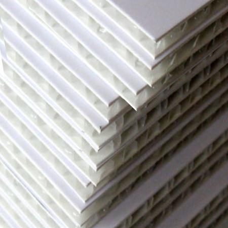hohlkammerplatten bedruckt 4 mm werbetechnik vom profi. Black Bedroom Furniture Sets. Home Design Ideas