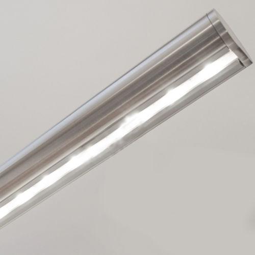 schild beleuchtung beleuchtung aussenwerbung g nstig kaufen. Black Bedroom Furniture Sets. Home Design Ideas