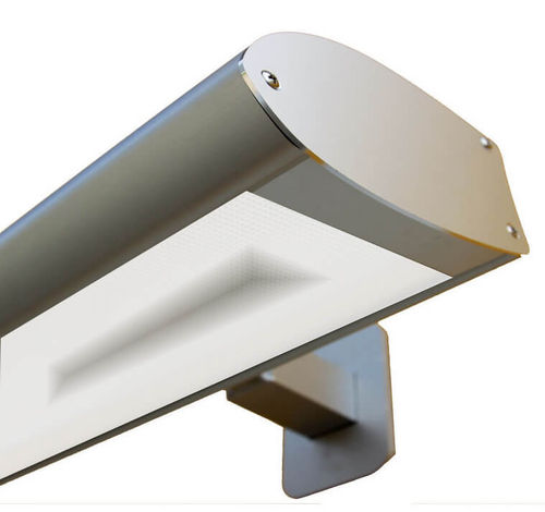 beleuchtung f r schilder au enwerbung kosteng nstig einkaufen. Black Bedroom Furniture Sets. Home Design Ideas